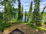 L1-2 Eden Lake - Photo 24