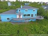 10541 Rezanof Circle - Photo 92
