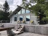 000 Bear Cove - Photo 7