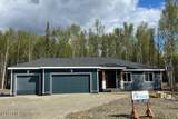 6595 Creeksedge Drive - Photo 1