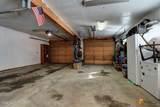 812 Delaney Street - Photo 73