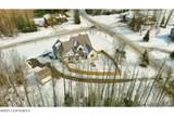 2755 Sky Ranch Loop - Photo 5