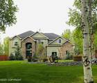 2301 Silver Hills Circle - Photo 1