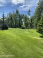 2301 Silver Hills Circle - Photo 67