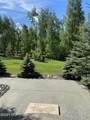 2301 Silver Hills Circle - Photo 9