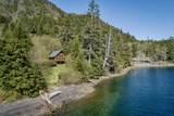 3 Mile Port Saint Nicholas - Photo 1