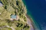 3 Mile Port Saint Nicholas - Photo 4