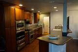 710 Oceanview Drive - Photo 22
