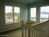 710 Oceanview Drive - Photo 45