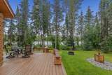 35175 Water Front Way - Photo 34