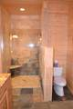 35175 Water Front Way - Photo 35