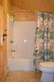 35175 Water Front Way - Photo 37