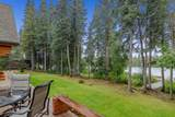 35175 Water Front Way - Photo 42