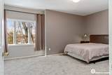 7242 Hunter Circle - Photo 21