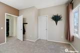 7242 Hunter Circle - Photo 22