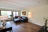 1300 7th Avenue - Photo 12