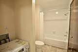 1300 7th Avenue - Photo 18