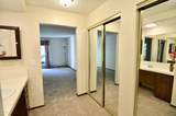 1300 7th Avenue - Photo 20