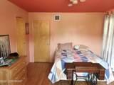 48660 Poppy Lane - Photo 77