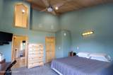 12512 Roundtable Drive - Photo 17