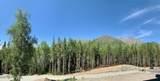 36778 Eklutna Lake Road - Photo 22