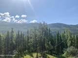 36778 Eklutna Lake Road - Photo 24