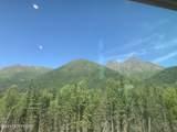 36778 Eklutna Lake Road - Photo 25