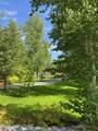 2301 Silver Hills Circle - Photo 5