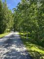 2301 Silver Hills Circle - Photo 6