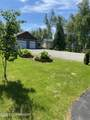 2301 Silver Hills Circle - Photo 7