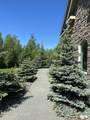2301 Silver Hills Circle - Photo 8