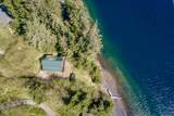 3 Mile Port Saint Nicholas - Photo 40