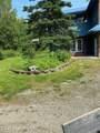 7005 Terry Anne Circle - Photo 7