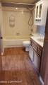 9725 Independence Drive - Photo 10