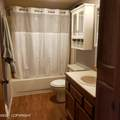 9725 Independence Drive - Photo 11