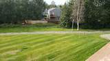 9725 Independence Drive - Photo 2