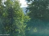 22135 Aurora Borealis Road - Photo 7
