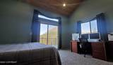 12512 Roundtable Drive - Photo 18