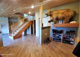 12512 Roundtable Drive - Photo 34