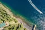3 Mile Port Saint Nicholas - Photo 6