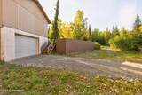 5201 Huffman Road - Photo 6