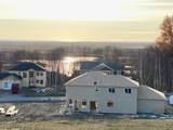 3051 Barn Gable Loop - Photo 2