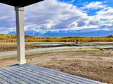 6930 Gateway Drive - Photo 19