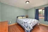 35957 Scribner Lane - Photo 20