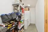 35957 Scribner Lane - Photo 24