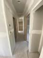47035 Spruce Haven Street - Photo 11