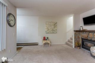 3000 W Northern Lights Boulevard #9D, Anchorage, AK 99517 (MLS #17-4895) :: RMG Real Estate Experts
