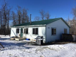 25910 E Justin Road, Palmer, AK 99645 (MLS #17-4972) :: RMG Real Estate Experts