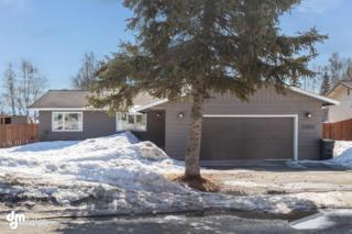 2480 Tasha Drive, Anchorage, AK 99502 (MLS #17-5166) :: RMG Real Estate Experts