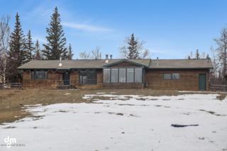 3000 N Moose Street, Wasilla, AK 99654 (MLS #17-5249) :: RMG Real Estate Experts